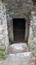 Image for Prison de l'abbaye - Villers-la-Ville - Belgique