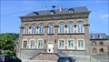 Image for Rathaus/Alte Schule - Nickenich, RP, Germany