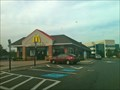 Image for McDonald's - Waterloo Rd. - Columbia, MD
