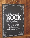 Image for Coffs Central Book Depository, Coffs Harbour, NSW, Australia