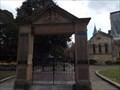 Image for The Royal Gate - Parramatta, NSW, Australia