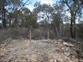 Image for Diamond Hill Trig - Golden Gully, Victoria