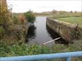 Image for Runcorn Entrance Lock On Bridgewater Canal - Runcorn, UK