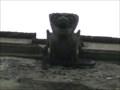 Image for Gargoyles - St George's Church, Hatley St George, Cambridgeshire, UK