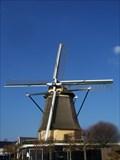 Image for De Ruiter -  Vreeland (NL)