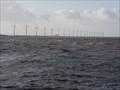 Image for Windmolenpark IJsselmeerdijk