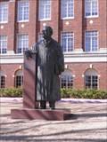 Image for Henry G. Bennett - Oklahoma State University - Stillwater, OK