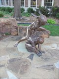 Image for Leaping Toward Tomorrow - Bartlesville, OK