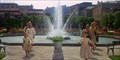 """Image for Mirabell Gardens Fountain - """"The Sound of Music"""" - Salzburg, Austria"""