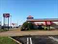 Image for KFC- N Highland- Jackson, TN