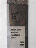 Image for Rudolf Vanýsek - Brno, Czech Republic