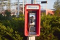 Image for Moto-mart Payphone