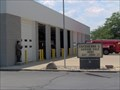 Image for Swanton Fire Department