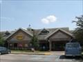 Image for Denny's - S. Nashville Rd. - Franklin, KY