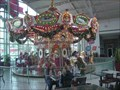 Image for Carousel inside Valley Hills Mall
