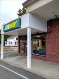 Image for Subway - Palmer MA