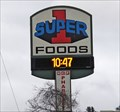 Image for Super 1 Foods - Polson, MT