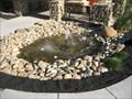 Image for Applebee's Doorside Fountain