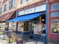 Image for Thanks Jordan Raw Vegan Cafe - Lockport, IL