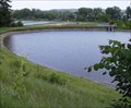 Image for Fairport State Fish Hatchery - Muscatine, IA