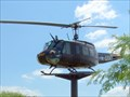 Image for UH-1H Iroquois (Huey) - Enterprise, AL