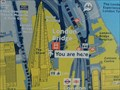 Image for You are Here - THE SHARD - London, Great Britain.