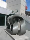 Image for Oushi Zokei - Madoka -- Pier 66, Seattle, WA