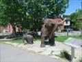 Image for Wooly Mammoth - Ottawa, Ontario