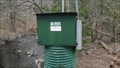 Image for USGS Gaging Station No.01208990 - Redding, CT