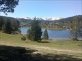 Image for Lac de Pradeille - Font-Romeu - France
