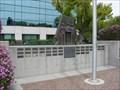 Image for Santa Clara County Peace Officers Memorial - San Jose, CA
