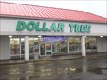 Image for Dollar Tree #1378 - Mattydale Shopping Center - Mattydale, NY