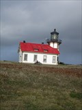 Image for Point Cabrillo Light Station - The Majestic  - Caspar, CA
