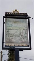 Image for Ye Olde Gate Inn - Brassington, Derbyshire