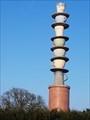 Image for Das große Kaffeeservice - Wallenhorst, NDS, Germany