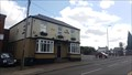 Image for The Railway - Shepshed, Leicestershire