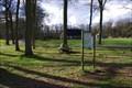 Image for 53 - Junne - NL - Fietsroutenetwerk Overijssel