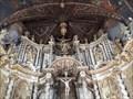 Image for Chapelle des Pénitents Noirs - Villefranche-de-Rouergue (Aveyron), France