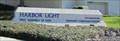 Image for Harbor Light Assembly of God - Fremont, CA