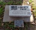 Image for Liberty Tree - Arkansas City, KS