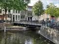 Image for Dirck Crabethbrug - Gouda, NL
