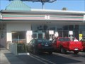 Image for 7-Eleven - La Brea at Sunset - Los Angeles, CA