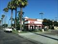 Image for KFC - Wifi Hotspot - San Diego, CA
