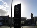 Image for Centre Hospitalier Regional - Niort, FR