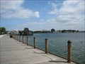 Image for Leo Ryan Park Boardwalk - Foster City, CA