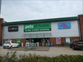 Image for Pets at Home - Hanley, Stoke-on Trent, Staffordshire.