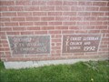 Image for 1965 Christ Lutheran Church - 1992 School - Murray, Utah