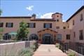 Image for La Posada Hotel -- La Posada Historic District -- Winslow AZ