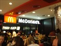 Image for McDonalds - Don Mueang Departure, Bangkok, Thailand