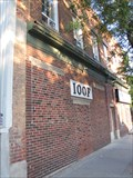 Image for IOOF - Eastern Star Lodge No. 72, Whitby, ON